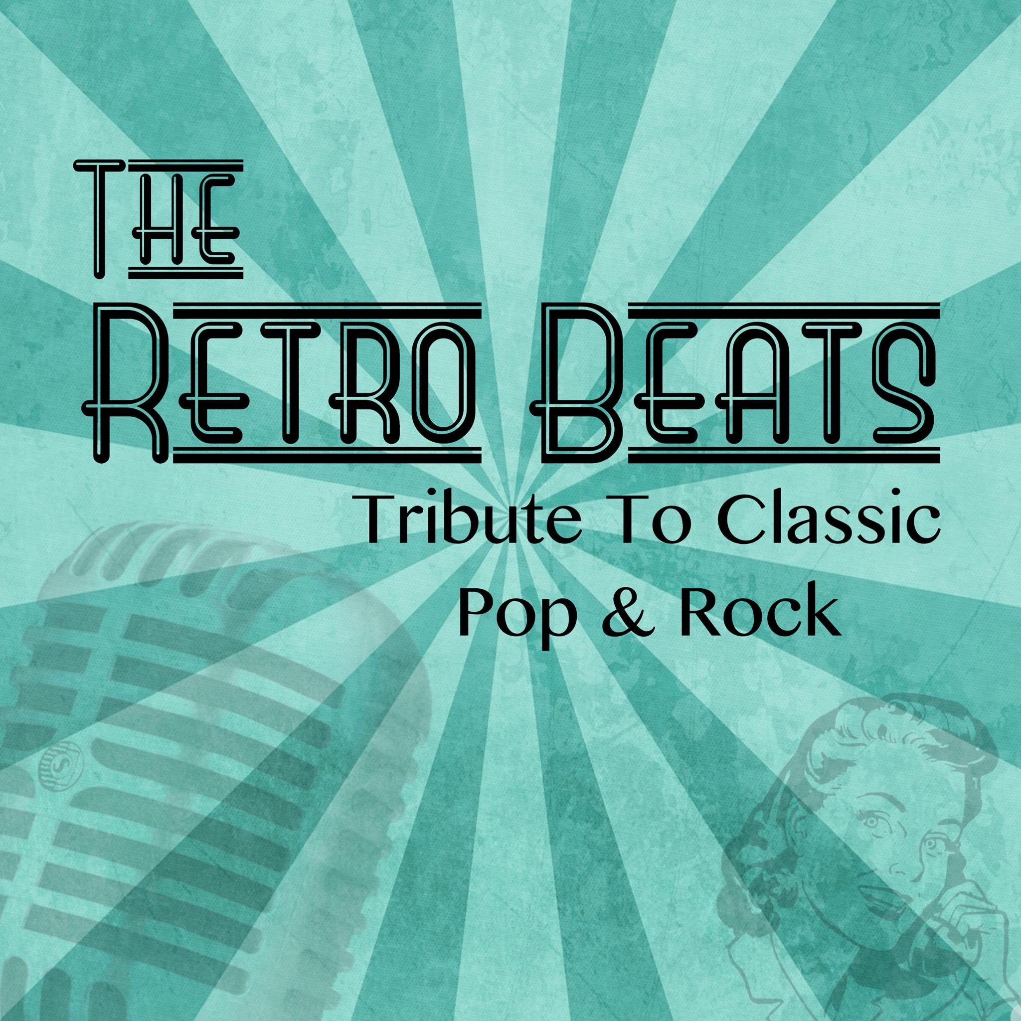 The Retrobeats