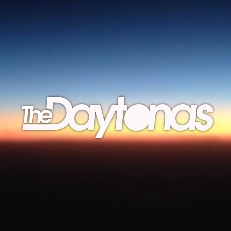 The Daytonas